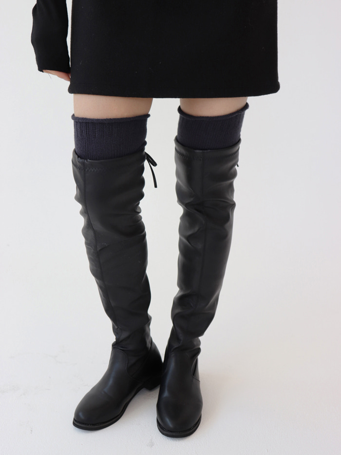 Legs Warmer(2color)