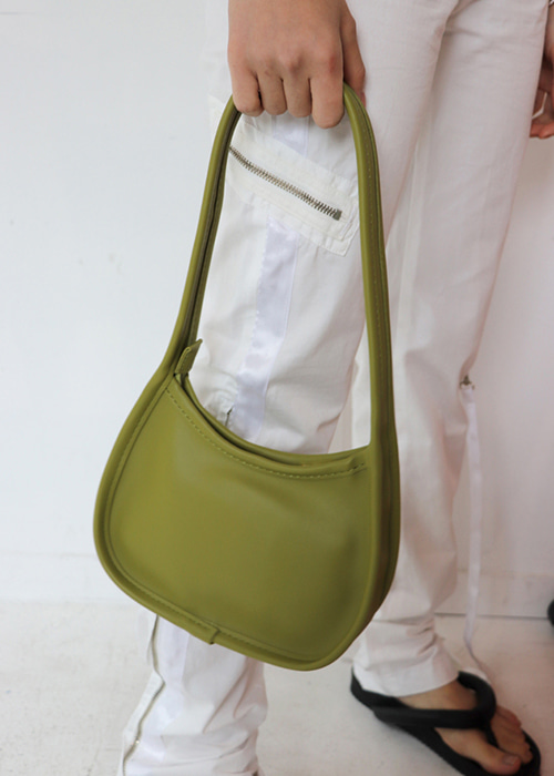 Classic Mini Bag (3colors)
