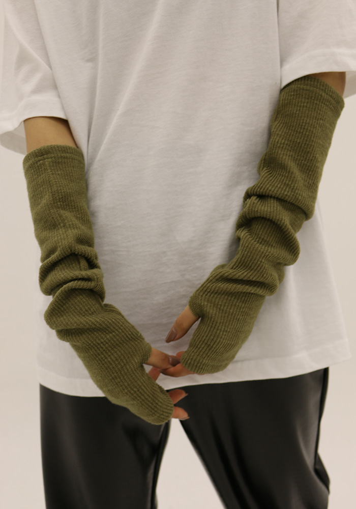 Basic Hand Warmer (2 colors)